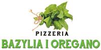 Pizzeria bazylia i oregano